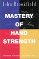 Mastery of handstrength